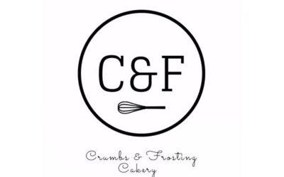 Crumbs & Frosting