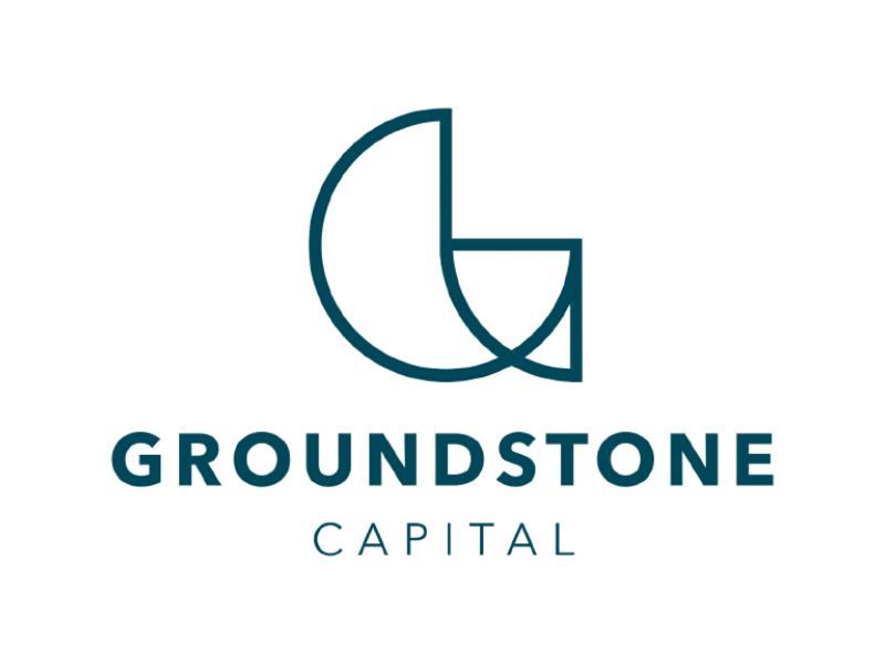Groundstone Capital