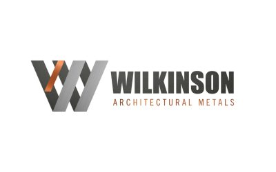 Wilkinson Architectural Metals