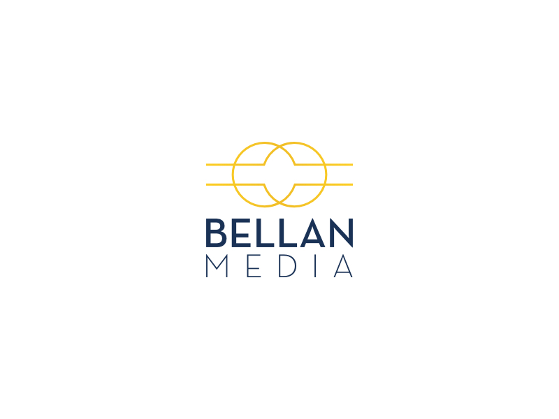 Bellan Media